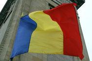 VESTE URIAŞĂ pentru milioane de români. A fost declarată ZI LIBERĂ. ANUNŢUL a fost făcut acum câteva...