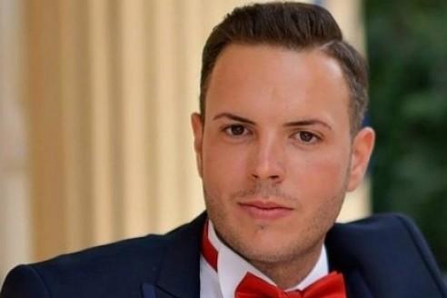 Mama lui Bogdan Gigină, mesaj cutremurător pe Facebook: ''M-am prăbuşit la picioarele copilului meu, implorând''