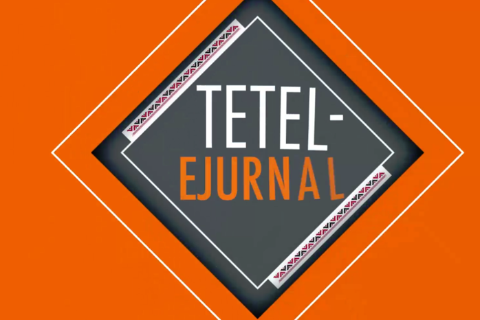 TETELEJURNAL