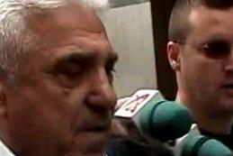 OMUL UMILIT ÎN DIRECT LA TV de Giovani Becali A MURIT. Acum trei ani, imaginile făceau înconjurul României şi declanşau un SCANDAL MONSTRU