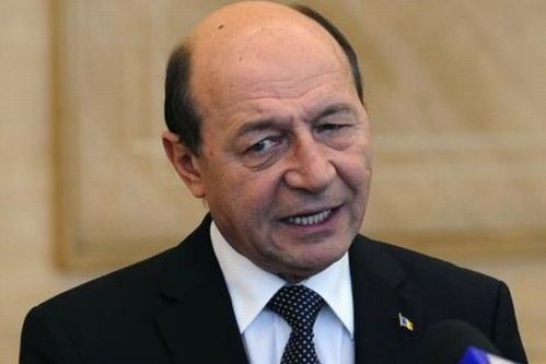 Previziunea lui Băsescu: ''Dacă într-o zi o veţi vedea la televizor pe Laura Codruţa Koveşi cu cătuşe?''