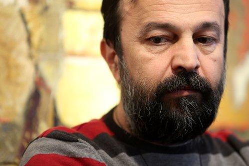 Dezvăluiri emoţionante ale fostei soţii a lui Gyuri Pascu: ''La IML, parcă i-am auzit vocea spunându-mi că n-are de gând să moară vreodată''