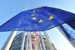 Ştirea din România care a apărut în TOATE ZIARELE din UE. Europenilor nu le vine să creadă că este adevărat. BREAKING NEWS