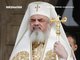 RĂZBOI TOTAL al BOR.Niciodată Biserica din România nu a mai făcut aşa ceva. Anunţul Patriarhului nu lasă loc de interpretări