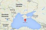 ALERTĂ! Descoperire INCREDIBILĂ în Marea Neagră! Poate SCHIMBA ISTORIA ROMÂNIEI!