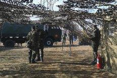 Descoperire macabră într-o unitate militară din Cluj-Napoca