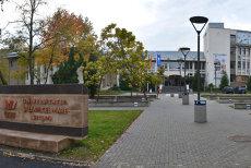 """Ţările ex-sovietice în care Universitatea """"Ştefan cel Mare"""" Suceava caută studenţi"""