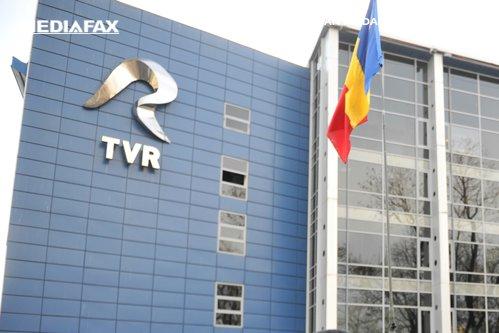 Irina Radu, şefa TVR: Televiziunea Română va da în judecată Realitatea TV