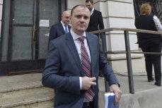 De ce nu s-a emis până acum mandat de arestare pentru Sebastian Ghiţă? Condiţia esenţială care a lipsit