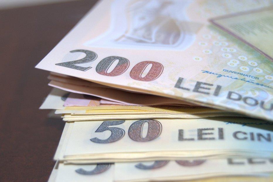 Cum ar putea încuraja măsurile Guvernului Grindeanu evaziunea fiscală şi  de ce ar amâna investiţiile