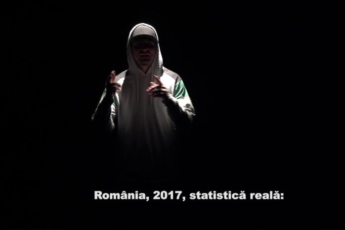 Matematica vieţii în România