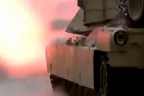 500 de militari americani şi zeci de tancuri şi maşini de luptă au ajuns marţi în România