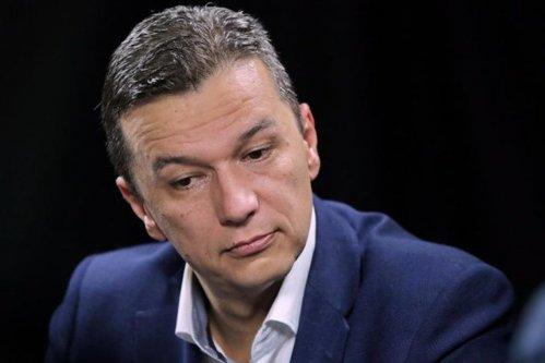 Tatăl premierului Grindeanu, audiat într-un dosar de abuz în serviciu