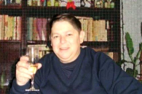 Un cunoscut jurnalist TVR a murit