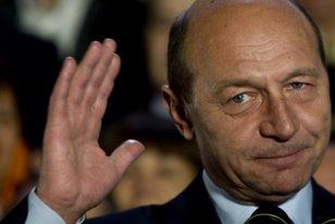 ANUNŢUL care îl ia pe nepregătite pe Traian Băsescu. A fost făcut în urmă cu câteva minute de TRIBUNAL