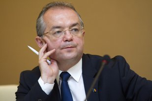 BREAKING NEWS: VESTEA pe care Emil Boc spera să nu o audă niciodată. A venit SENTINŢA de la Tribunal pentru fostul premier