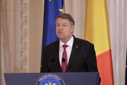 DECIZIA care îl poate DĂRÂMA pe Iohannis. ANUNŢUL pe care preşedintele îl aşteaptă miercuri: ''Preşedintele VA PIERDE...''