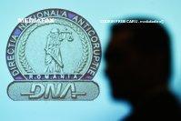 Imaginea articolului DNA, LOVITURĂ DE PROPORŢII în această dimineaţă. Răsturnare de situaţie în cel mai RĂSUNĂTOR DOSAR al momentului