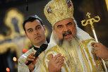 """ANUNŢ NĂUCITOR al Bisericii Ortodoxe. Documentul a fost trimis la Parlament. """"Consecinţele sunt EXTREM DE GRAVE"""""""