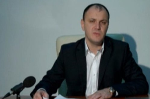 Una dintre firmele lui Sebastian Ghiţă îşi va cere insolvenţa