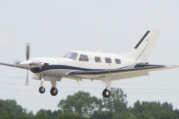 Două avioane s-au ciocnit în Canada. Un român a fost martor la accident