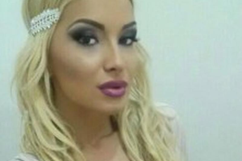 Poliţistul care trebuia să ancheteze crima din Oradea a distribuit pe internet fotografii cu cadavrul plin de sânge