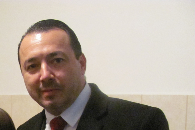 Deputatul AKM, Cătălin Rădulescu, a solicitat 8 zile de concediu pentru ''analize în străinătate''