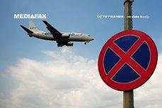 Aeroportul Băneasa se redeschide pentru zborurile de linie