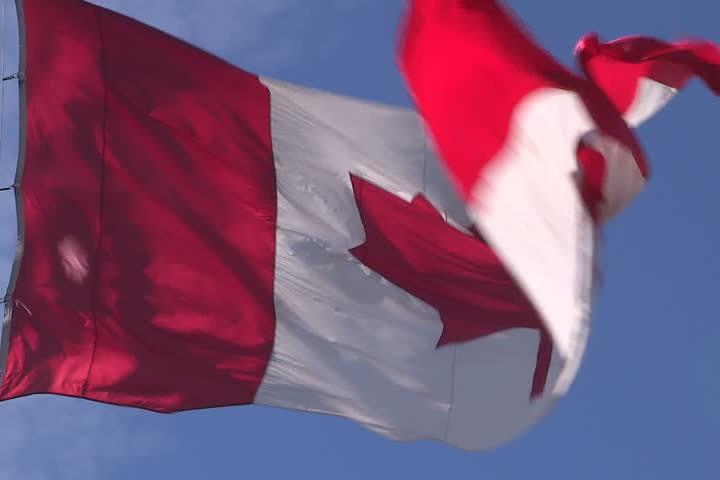 Primii români care vor putea călători FĂRĂ VIZE în Canada de la 1 mai