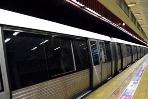 Ce au descoperit angajaţii ISU care au făcut controale la staţiile de metrou. Amenzile au fost usturătoare