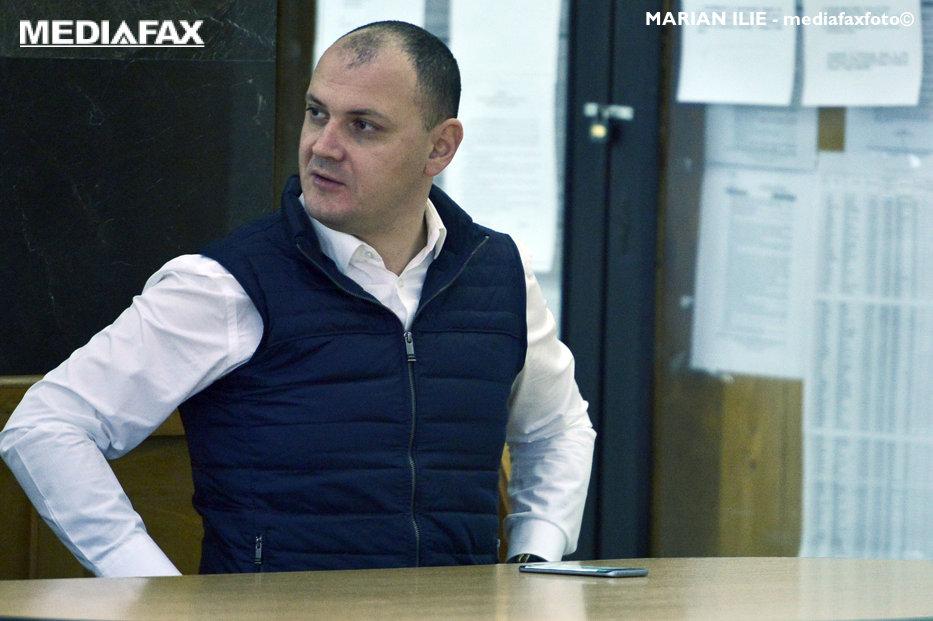 Când va face România cererea de extrădare a lui Sebastian Ghiţă. Anunţul Ministerului Justiţiei