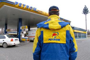 ŞOC PENTRU ROMÂNIA: cel mai mare benzinar din România a decis în urmă cu puţin timp să facă ia următoarea MĂSURĂ