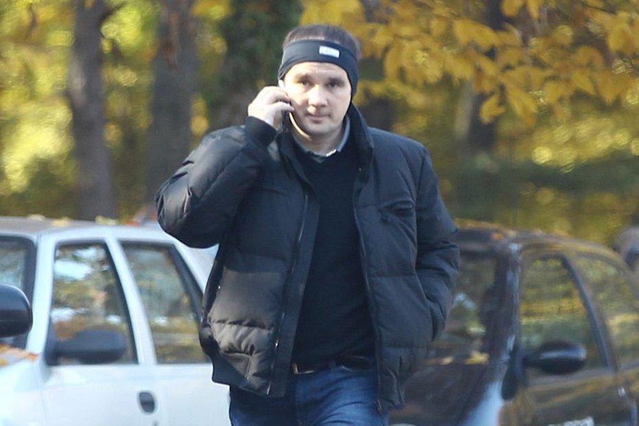 Inculpaţii din dosarul Antena au cerut audierea milionarului Zoltan Teszari. Decizia instanţei în cazul patronului RCS-RDS