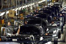 Sistemul informatic al uzinei Dacia din Mioveni a picat. Renault confirmă legătura cu atacul cibernetic
