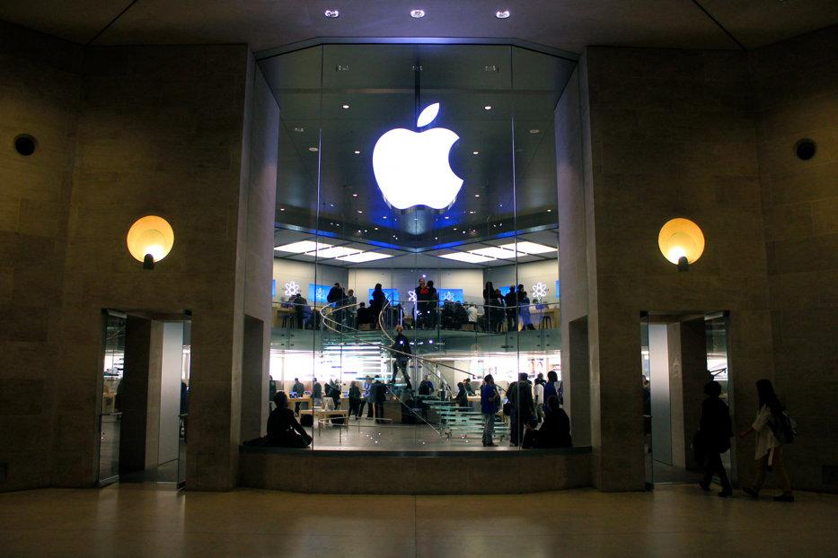 """Operaţiunea """"iPhone 7 de stat"""". """"Confirmaţi dacă este negru mat… Nu vrem lucios!"""" Lista instituţiilor care şi-au luat cel mai scump smartphone"""