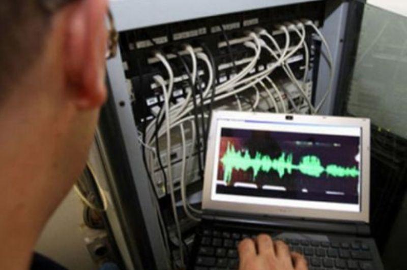 Judecătoria Cluj a acceptat 95% din cererile de interceptări: Majoritatea erau pe telefoanele părţilor vătămate