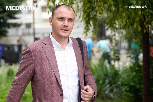 Ghiţă se declară persecutat politic şi se opune extrădării. Ce ar putea decide Curtea Supremă din Belgrad