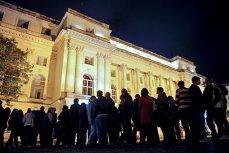 Noaptea Muzeelor 2017. Ce puteţi vizita în toată ţara