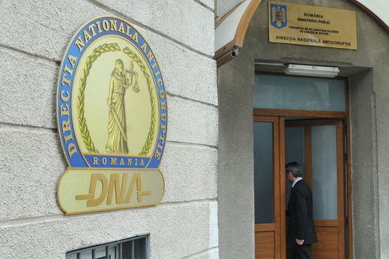 Inspecţia Judiciară s-a autosesizat în cazul înregistrărilor cu Kovesi