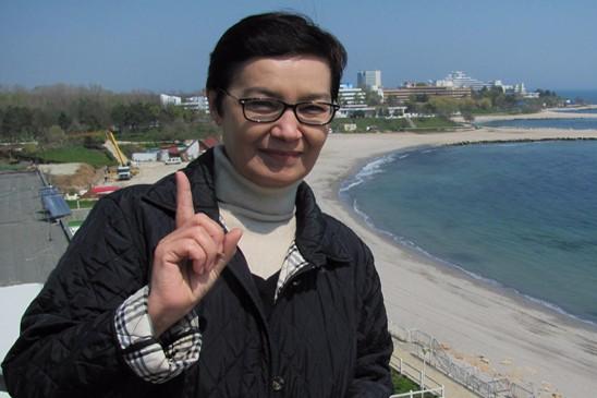 CEDO condamnă România. Jurnalista Feri Predescu a câştigat procesul pentru încălcarea libertăţii de exprimare