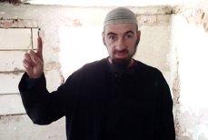 """""""Ibrahim"""", argeşeanul islamist, suspect de legături cu terorişti ai Statului Islamic, a fost prins după doi ani. Care era ŢINTA. UPDATE"""