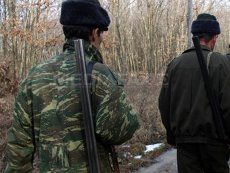 Anchetă la Botoşani: Un fost consilier, împuşcat la vânătoare de primar