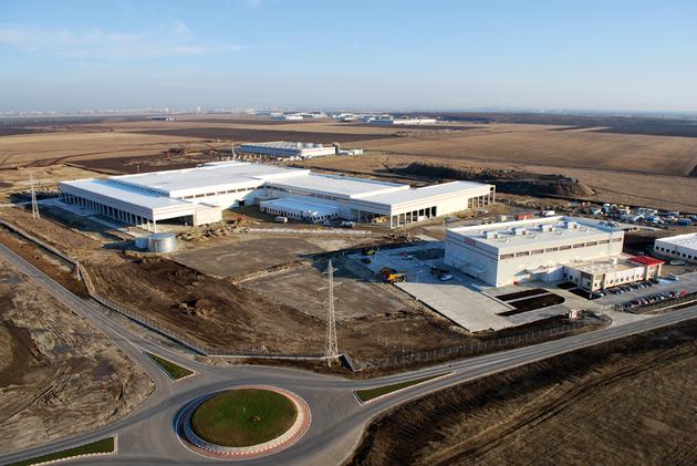 Un gigant din industria tutunului, investiţie de zeci de milioane de euro într-o fabrică din România. E de trei ori mai mult decât anunţaseră anul trecut