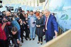 ProSport: Noua arenă din Craiova, de 52,6 milioane de euro, trebuie reparată înainte de a fi inaugurată