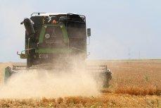 Cum a luat naştere aplicaţia care a cucerit deja fermieri din toate colţurile ţării.