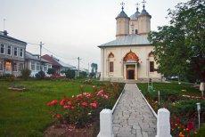 Stareţul Mănăstirii Prislop, acuzat că a purtat discuţii cu conţinut homosexual, mutat la altă mănăstire. Ancheta, în desfăşurare