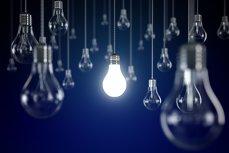 Cum trebuie luminată o clădire pentru a creşte productivitatea lucrătorilor
