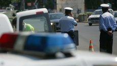 Alertă la Târgu-Jiu. Un băiat de 10 ani este dat dispărut de trei zile