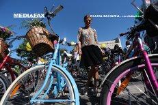 PMB anunţă o schimbare importantă pentru bucureştenii care vor vouchere pentru biciclete