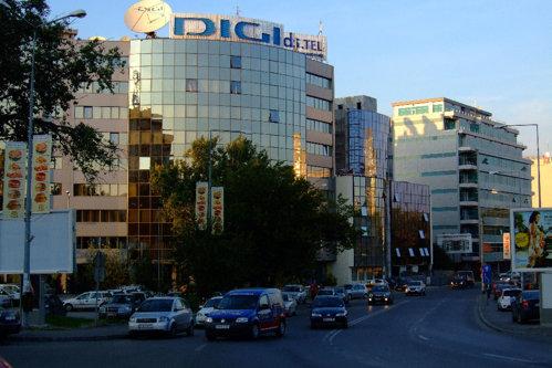 DNA, acţiune penală pentru dare de mită şi spălare de bani în cazul RCS&RDS SA. Anunţul făcut de Digi Communications